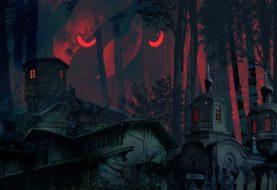 Werewolf: The Apocalypse - Heart of the Forest - Anteprima della Visual Novel su Steam