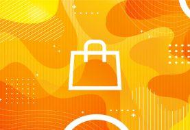 Aggiornamento eShop (EU) del 30 luglio 2020