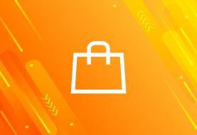 Aggiornamento eShop (EU) del 6 agosto 2020