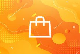 Aggiornamento eShop (EU) del 13 agosto 2020