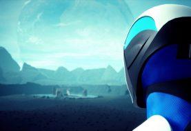 Adome, nuovo gioco d'avventura annunciato per PC e console!