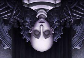 DARQ: Complete Edition annunciato per console, uscita prevista per dicembre!