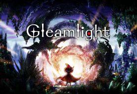 Gleamlight, il gioco d'azione in 2D è in arrivo questo mese su PC e console!