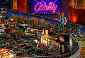 Pinball FX3, annunciato il nuovo Williams Pinball: Volume 6 per PC e console!