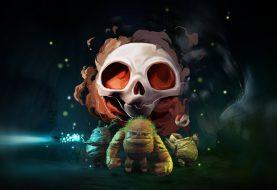 Skully - Recensione