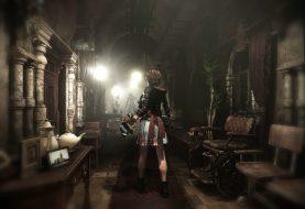 Tormented Souls, nuovissimo gioco survival horror annunciato per PC e console!