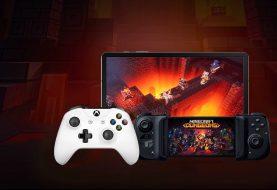 Xbox Game Pass Ultimate, dal 15 settembre il Project xCloud sarà disponibile nell'abbonamento!
