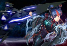 Zero Strain, l'arena shooter top-down è in arrivo la prossima settimana su console!