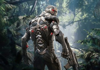 Crysis Remastered - Recensione
