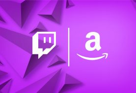 Amazon Games – Twitch Prime: 11 giochi in regalo per il mese di agosto