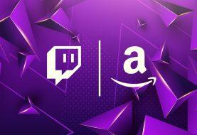 Amazon Games – Twitch Prime: altri 5 giochi in regalo per il mese di agosto!